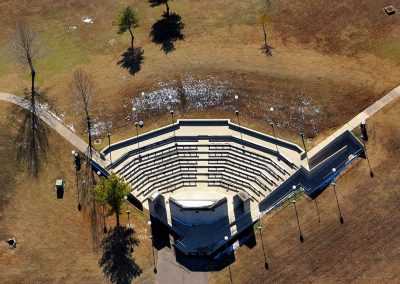 Amphitheater_columbus_Day_Use_Area